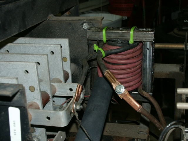 my homemade tig welder [archive] - cnczone com- largest forums for cnc  professional and hobbyist alike!